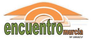 Asociación Encuentro Murcia