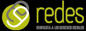 Logo del sindicato REDES