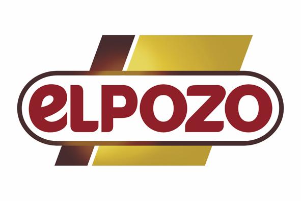 Logo de ElPozo Alimentación