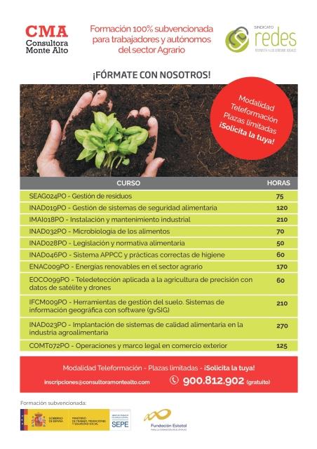 curso-formacion-agrario-sindicato-redes