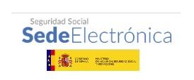 sede electrónica seguridad social
