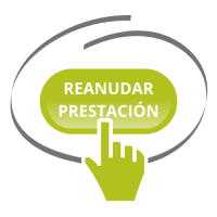 REANUDAR PRESTACIÓN